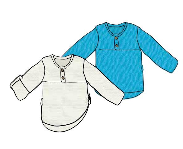 shirt-naturel-turquoise