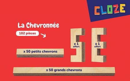 Jeu-de-construction-en-bois-Cloze-la-Chevronnée-102-pièces-3