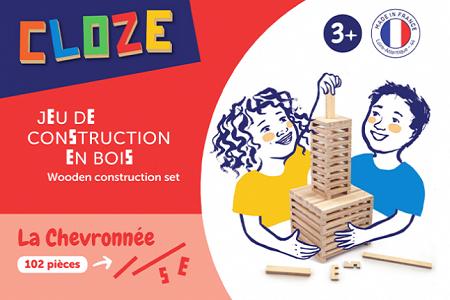 Jeu-de-construction-en-bois-Cloze-la-Chevronnée-102-pièces