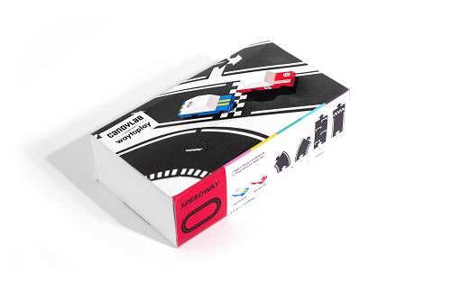 Speedway_Box-1