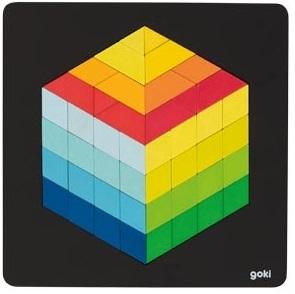 57691-cube