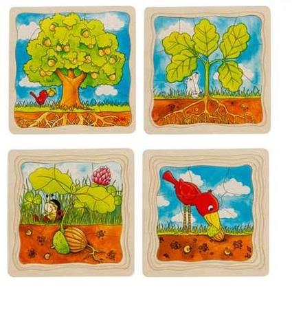 puzzle-goki-chenille-1