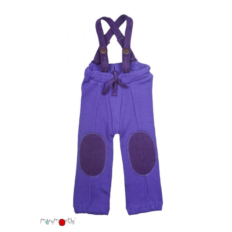 purplepeace-hazel