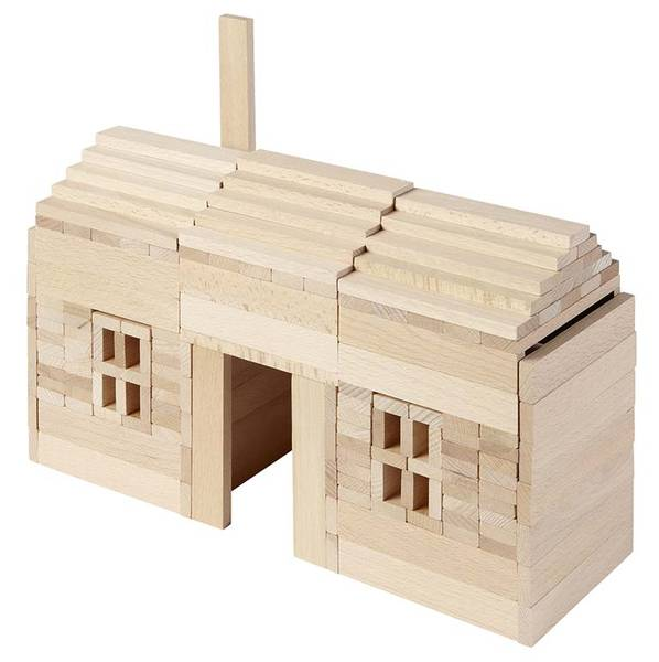 goki-construction2-1