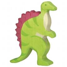 80334_Spinosaurus-Holztiger