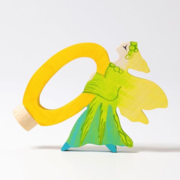 Figurine en bois Fée 0 Grimm\'s
