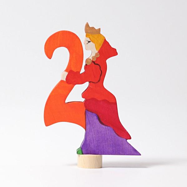 Figurine-en-bois-Reine-2-Grimms-04920