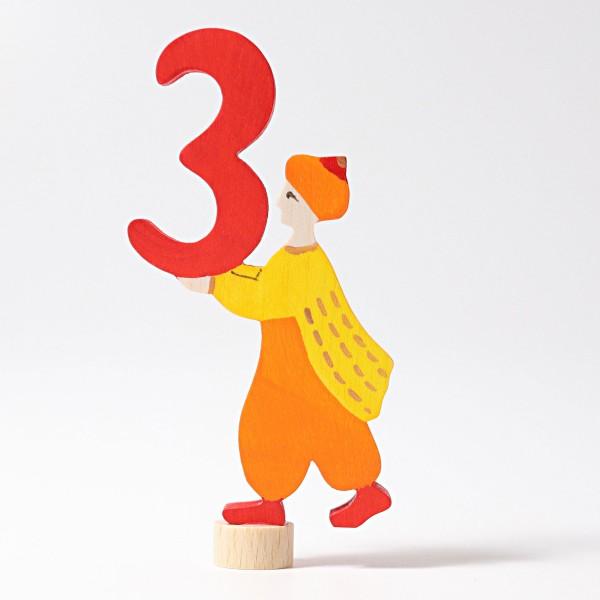 Figurine-en-bois-personnage-féerique-3-Grimms-04930