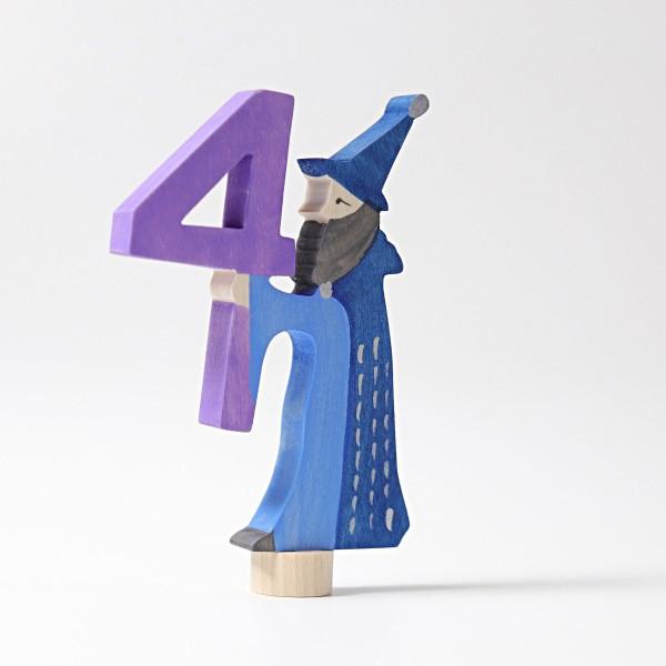 Figurine-en-bois-Magicien-4-Grimms-04940