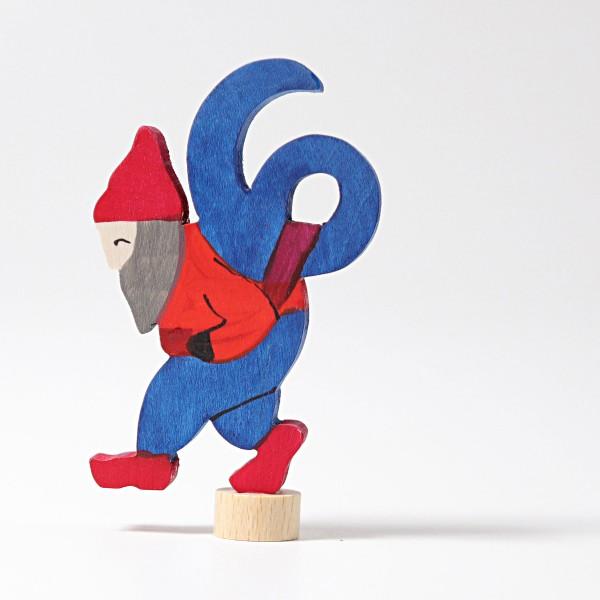 Figurine-en-bois-Nain-6-Grimms-04960