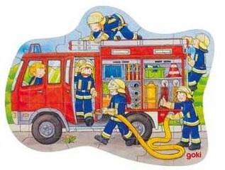 puzzle-pompiers-1