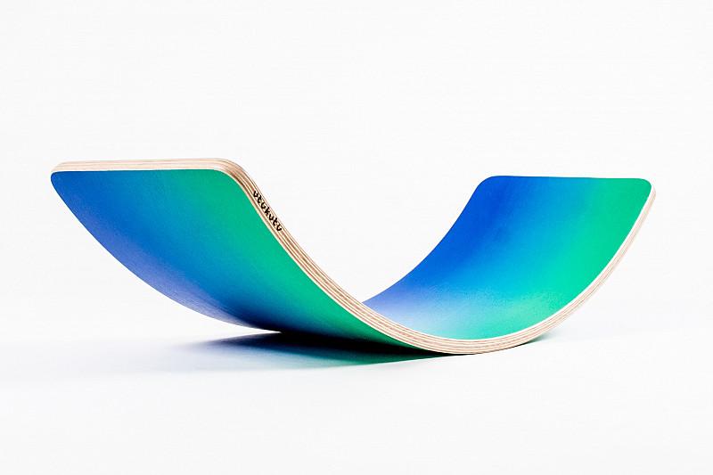 utukutu-rockerboard-rainbow  ocean