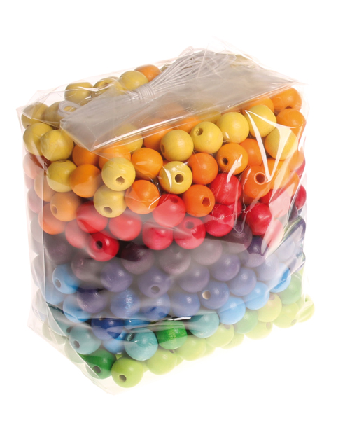 480-perles-grimms-1