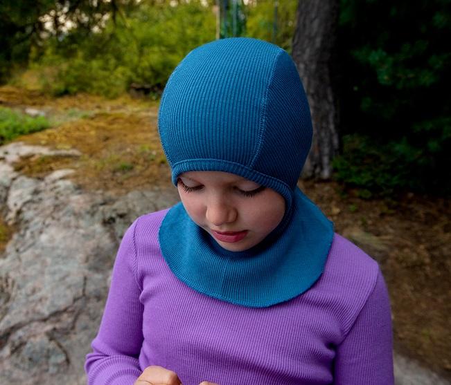 cagoule-bonnet