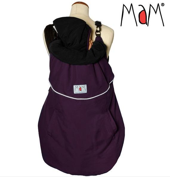 mam-couverture-grape