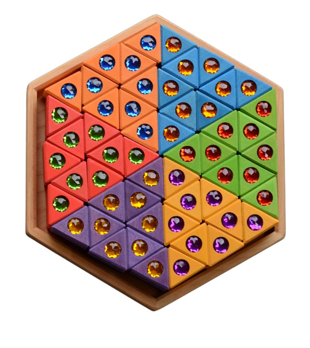 triangles-bauspiel1102