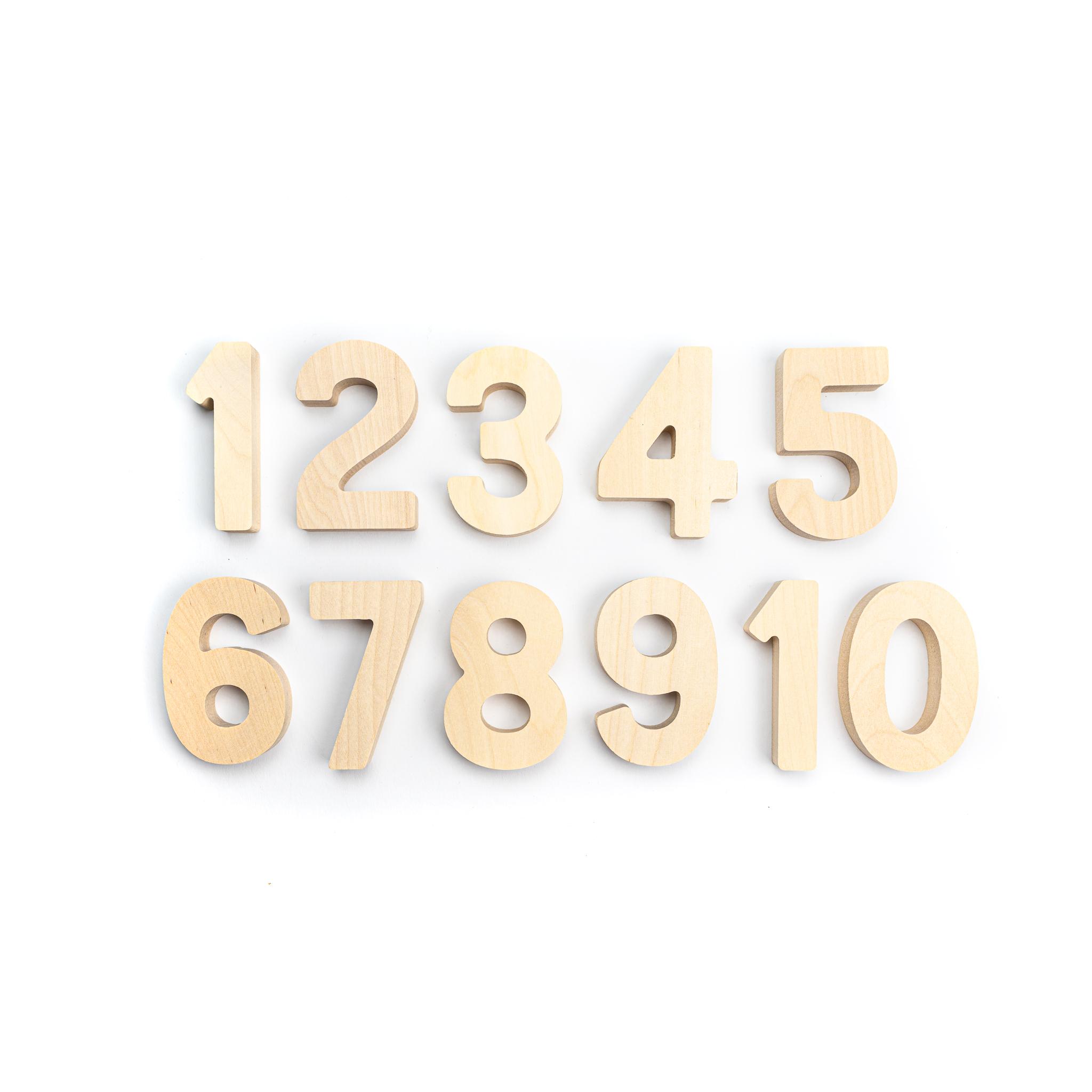 Flockmen_numbers_L.Hercenbergs-2