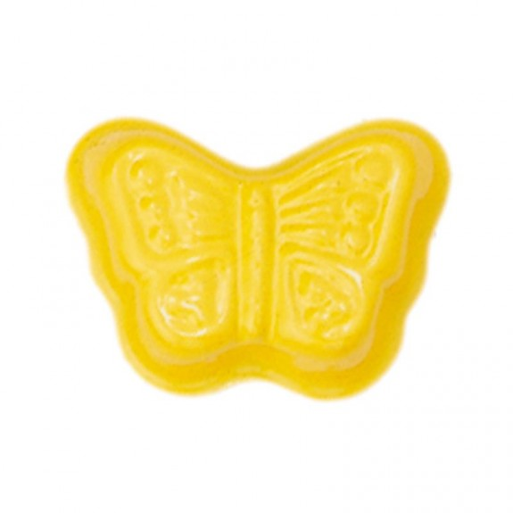 Jeu de plage moule Papillon Glückskäfer