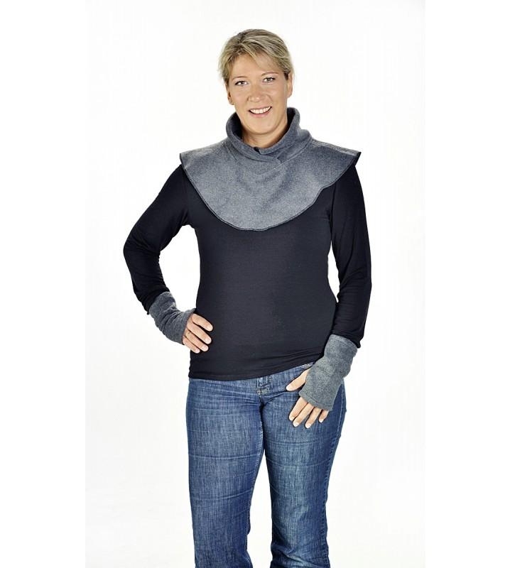 accessoires-cover-hoppediz-1