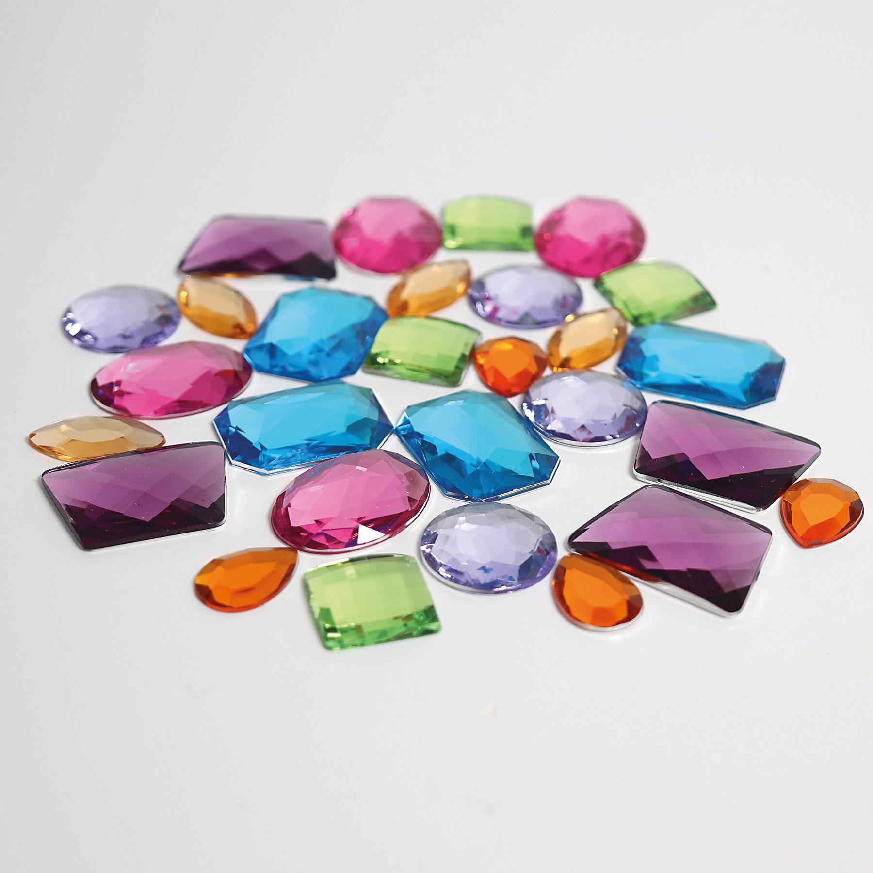 pierresbrillantsgeant
