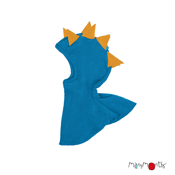 manymonths-dino-mykonos-elephanthood