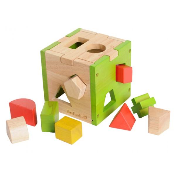 cubes-formes-geometriques-EVEREARTH-1