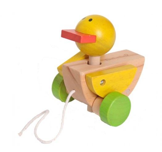 petit-canard-a-tirer-1