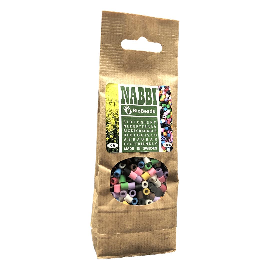 nabbi-perles-a-repasser
