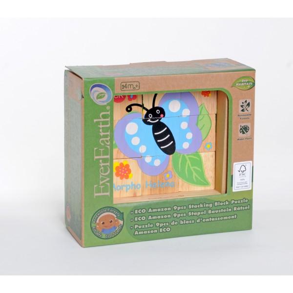 de-la-chenille-au-papillon-puzzle2-1