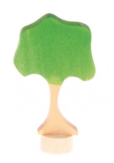 Figurine en bois Arbre GRIMM\'s