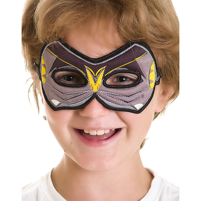 Masque de chauve-souris - Dreamy Dress-Ups