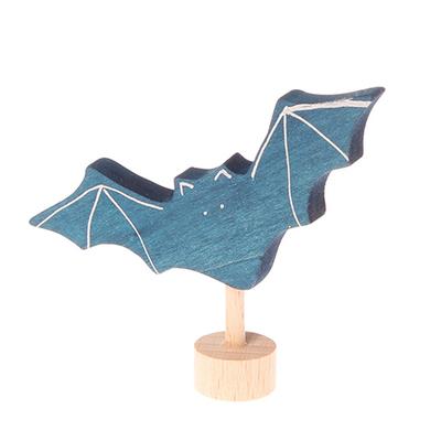 Figurine Chauve souris GRIMM's