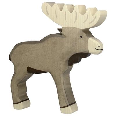 Elan Holztiger