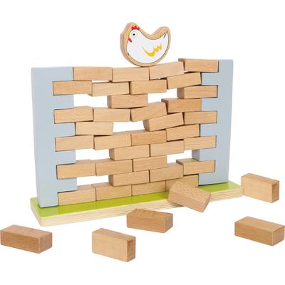 Mur Bancal en bois Small Foot