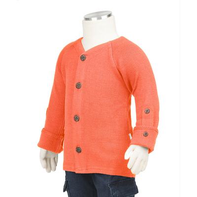 ManyMonths Gilet en laine -différents coloris-