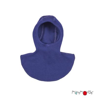 ManyMonths Elephant Hood -différents coloris