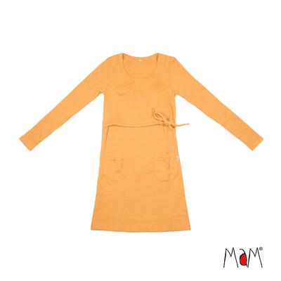MaM MotherHood Tunique Femme en laine - différents coloris
