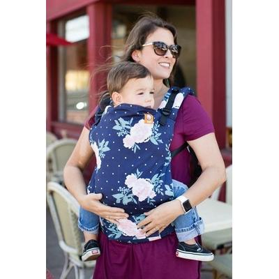 TULA Toddler porte-bébé Blossom à partir de 11kg