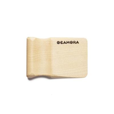 Couteau en bois enfant Ocamora