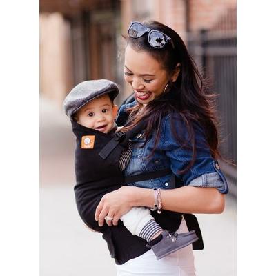 Porte bébé TULA Toddler Urbanista