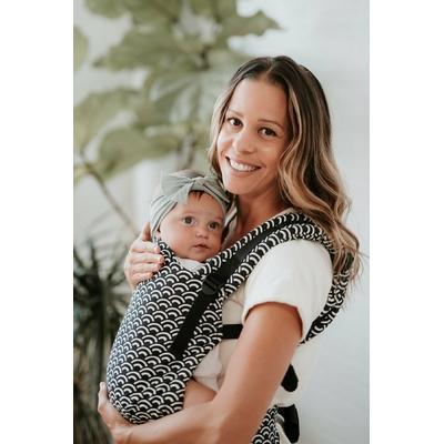 TULA Toddler Porte bébé à partir de 12 kg Tempo