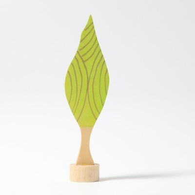 Figurine en bois Arbre de rêve Grimm's