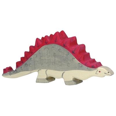 Stégosaure Holztiger