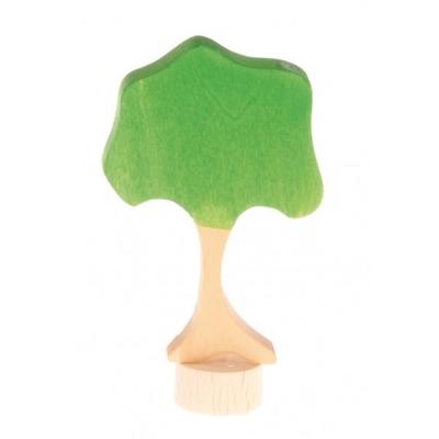 Figurine en bois Arbre GRIMM's