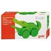 crocodile-goki-1