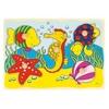 puzzle-en-bois-hippocampe-300x213