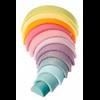 arcenciel-pastel2