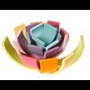 arcenciel-pastel3