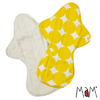 mam-maxinuit-suncircles