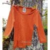 tshirt-orange-ml